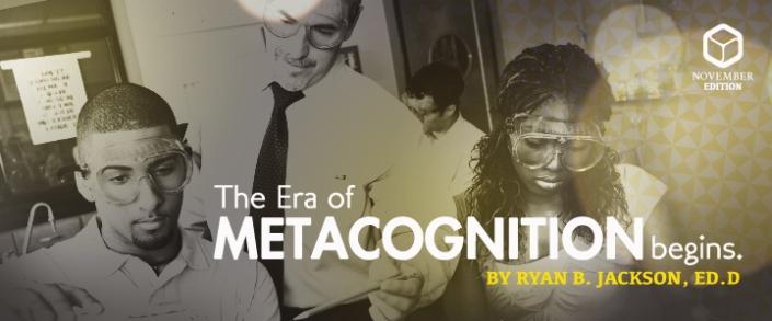 Nov_Metacognition_Teaching
