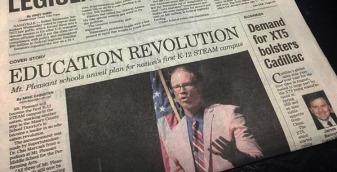 edu-revolution-pic