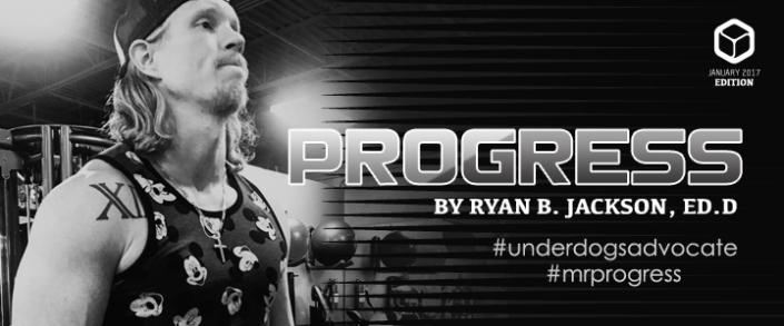 jan_2017-progress_edition