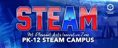 steam-blog-pic